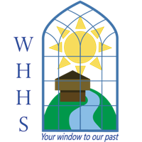 WHHS Logo web use
