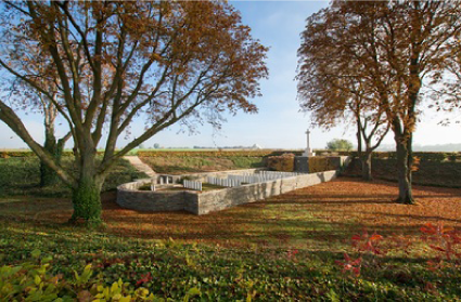 quarry-cemetery-marquion-france